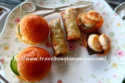 f:id:travelhongkongmacau:20190416220839j:plain