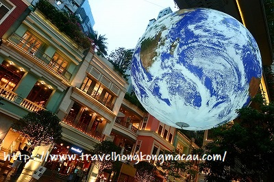 f:id:travelhongkongmacau:20190418105105j:plain