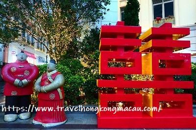 f:id:travelhongkongmacau:20190418105243j:plain