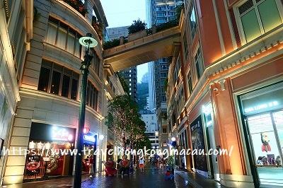 f:id:travelhongkongmacau:20190418105254j:plain