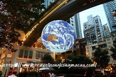 f:id:travelhongkongmacau:20190418105304j:plain