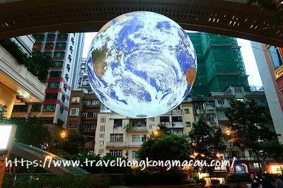 f:id:travelhongkongmacau:20190418105326j:plain