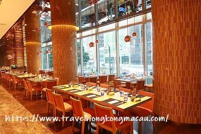 f:id:travelhongkongmacau:20190418111507j:plain