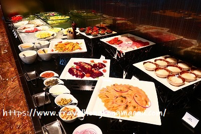 f:id:travelhongkongmacau:20190418111753j:plain