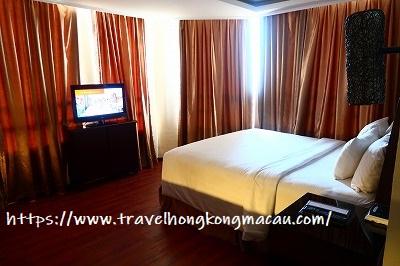 f:id:travelhongkongmacau:20190419163008j:plain