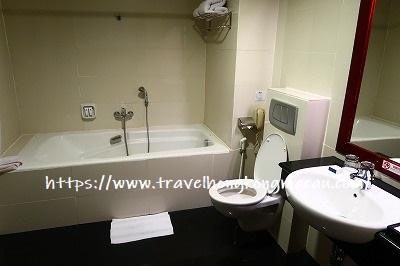 f:id:travelhongkongmacau:20190419164356j:plain