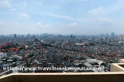 f:id:travelhongkongmacau:20190419164519j:plain