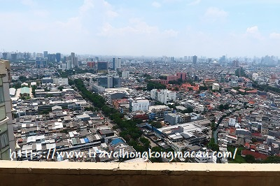 f:id:travelhongkongmacau:20190419164536j:plain