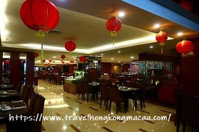 f:id:travelhongkongmacau:20190419164912j:plain