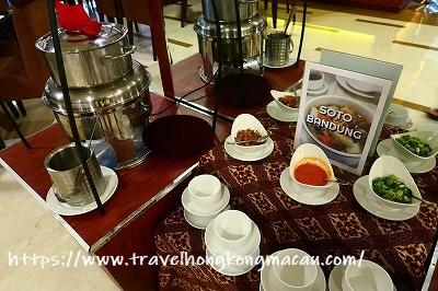 f:id:travelhongkongmacau:20190419165051j:plain