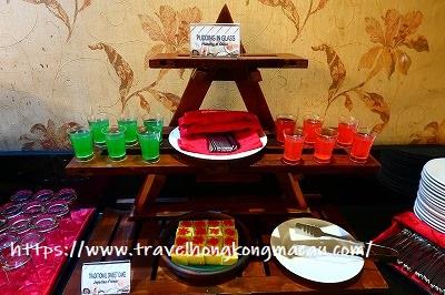 f:id:travelhongkongmacau:20190419165146j:plain