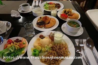 f:id:travelhongkongmacau:20190419165208j:plain