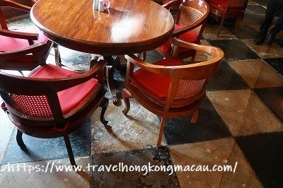 f:id:travelhongkongmacau:20190419172958j:plain