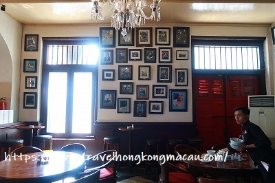f:id:travelhongkongmacau:20190419173352j:plain