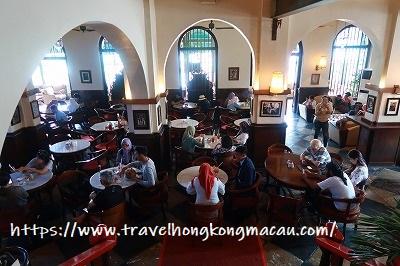 f:id:travelhongkongmacau:20190419173406j:plain