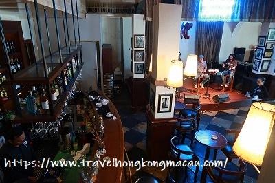 f:id:travelhongkongmacau:20190419173417j:plain