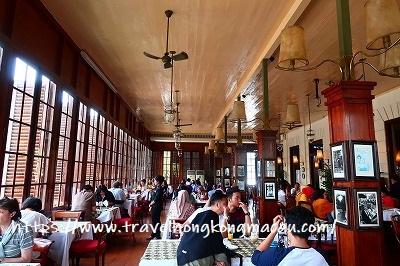 f:id:travelhongkongmacau:20190419173927j:plain
