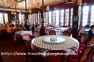 f:id:travelhongkongmacau:20190419173942j:plain