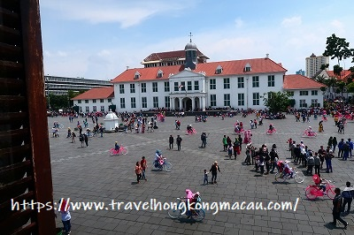 f:id:travelhongkongmacau:20190419174148j:plain