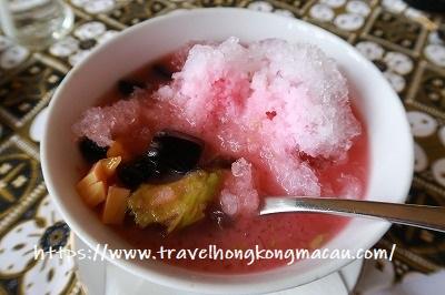 f:id:travelhongkongmacau:20190419174647j:plain