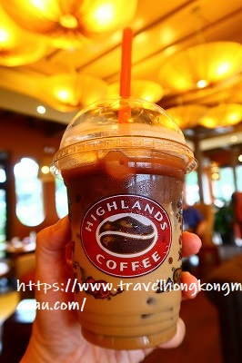f:id:travelhongkongmacau:20190420223633j:plain
