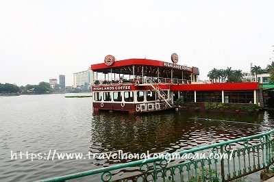 f:id:travelhongkongmacau:20190420223715j:plain