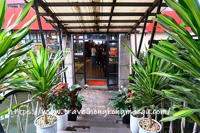f:id:travelhongkongmacau:20190420223725j:plain