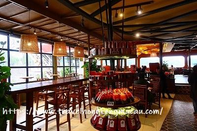 f:id:travelhongkongmacau:20190420223812j:plain