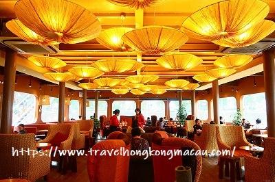 f:id:travelhongkongmacau:20190420223915j:plain