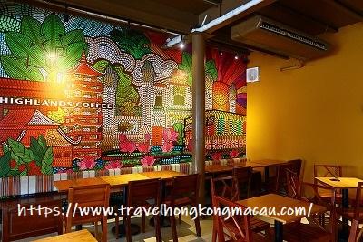 f:id:travelhongkongmacau:20190420223926j:plain