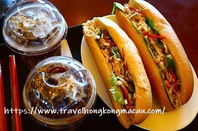 f:id:travelhongkongmacau:20190420224052j:plain