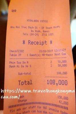 f:id:travelhongkongmacau:20190420224124j:plain