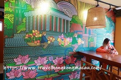 f:id:travelhongkongmacau:20190420224646j:plain