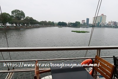 f:id:travelhongkongmacau:20190420224659j:plain