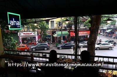 f:id:travelhongkongmacau:20190421011708j:plain