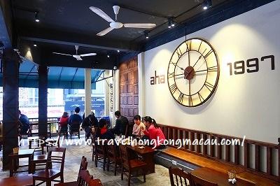 f:id:travelhongkongmacau:20190421011813j:plain