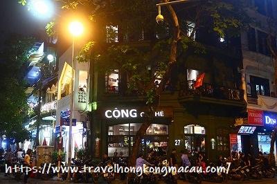 f:id:travelhongkongmacau:20190421014603j:plain