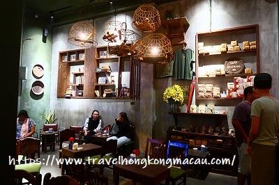 f:id:travelhongkongmacau:20190421014709j:plain