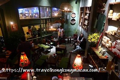 f:id:travelhongkongmacau:20190421014720j:plain