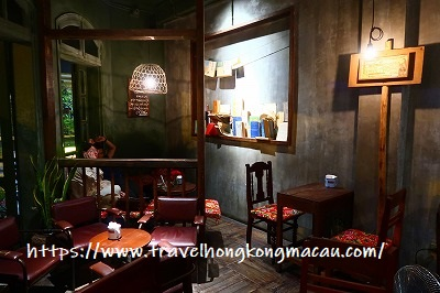 f:id:travelhongkongmacau:20190421014849j:plain