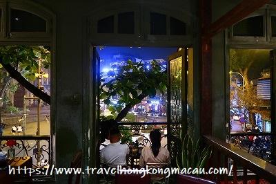 f:id:travelhongkongmacau:20190421014909j:plain