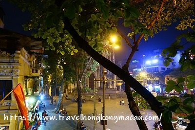 f:id:travelhongkongmacau:20190421015054j:plain