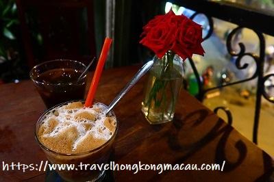 f:id:travelhongkongmacau:20190421015211j:plain
