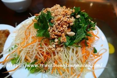 f:id:travelhongkongmacau:20190421113709j:plain