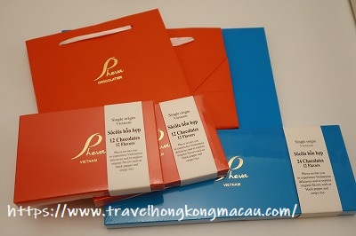 f:id:travelhongkongmacau:20190421115649j:plain