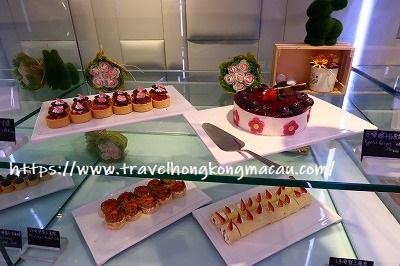 f:id:travelhongkongmacau:20190421223442j:plain