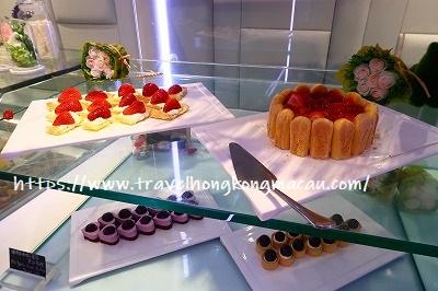 f:id:travelhongkongmacau:20190421223452j:plain