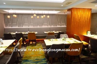 f:id:travelhongkongmacau:20190421223740j:plain
