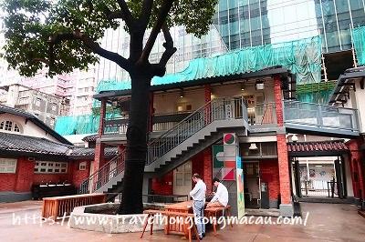 f:id:travelhongkongmacau:20190423102105j:plain