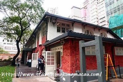 f:id:travelhongkongmacau:20190423102122j:plain